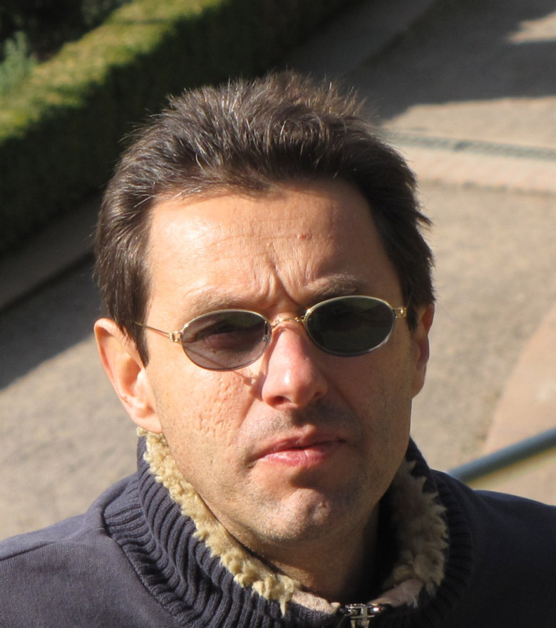 Fabio_Conato