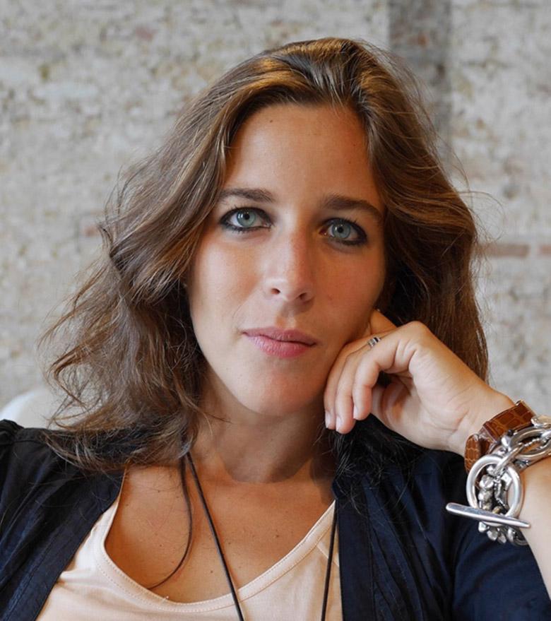 Marta_Calzolari
